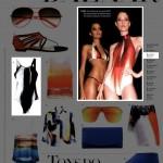 Harper's Bazaar_Exotica