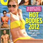 US Weekly -- Junho 2012