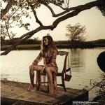 Venice Magazine -- April 2015